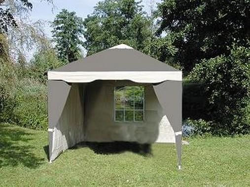 Gecko Mobilier Et Accessoires De Camping Stilio Salon De Jardin