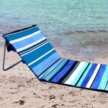 gecko mobilier et accessoires de camping stilio. Black Bedroom Furniture Sets. Home Design Ideas
