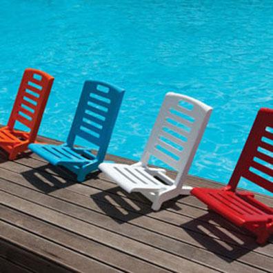 gecko mobilier et accessoires de camping stilio salon de jardin. Black Bedroom Furniture Sets. Home Design Ideas